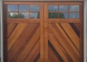 Residential-Garage-Door-CD11