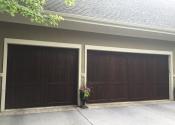 Residential-Garage-Door-CD12