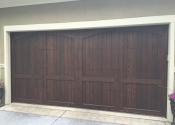 Residential-Garage-Door-CD12a
