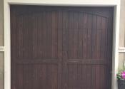 Residential-Garage-Door-CD12b