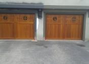 Residential-Garage-Door-CD13