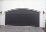 Residential-Garage-Door-CD14