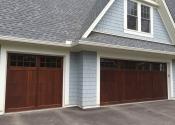 Residential-Garage-Door-CD15