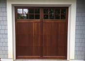 Residential-Garage-Door-CD15a