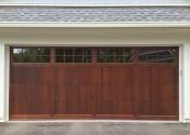 Residential-Garage-Door-CD16