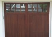 Residential-Garage-Door-CD16a