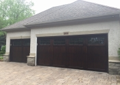 Residential-Garage-Door-CD17