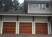 Residential-Garage-Door-CD18