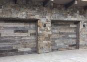 Residential-Garage-Door-CD19