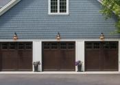 Residential-Garage-Door-CD20
