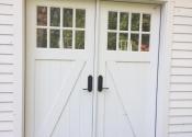 Residential-Garage-Door-CD21