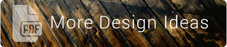 design-ideas-button