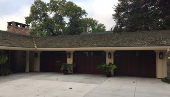 residential-garage-door-after9residential-garage-door-after9
