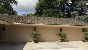 residential-garage-door-b9residential-garage-door-b49